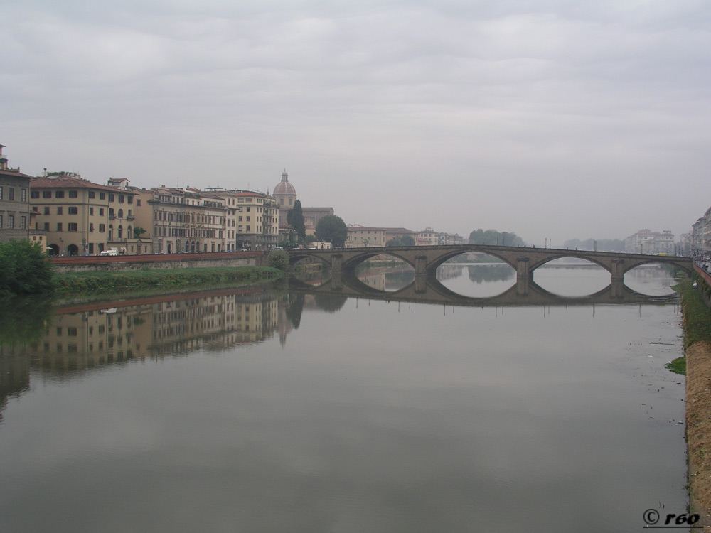 Florenz 01