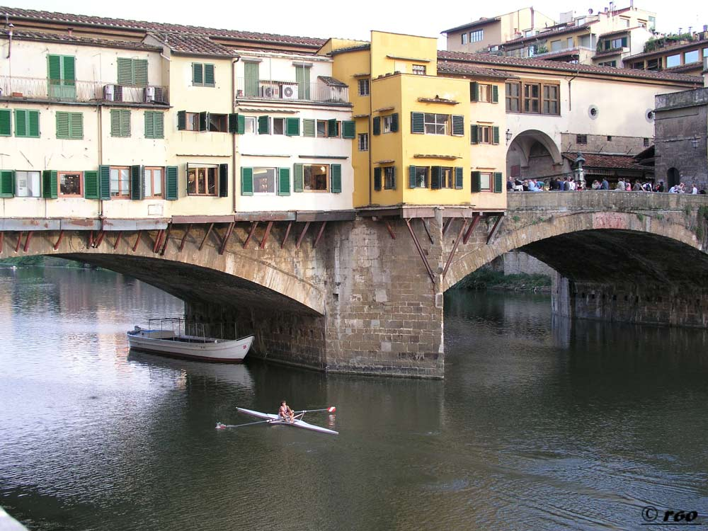 Florenz 02