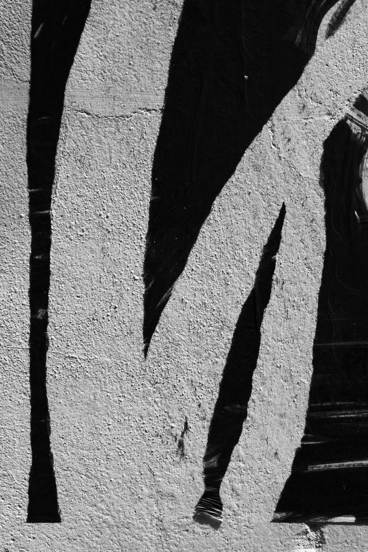 Florenz 03 Foto Bild Abstraktes Zeichen Motive Bilder Auf