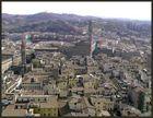 Florenz #1