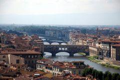 Florenz ..