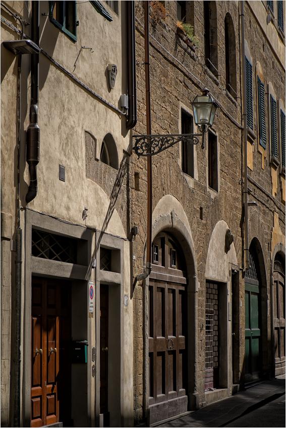 Florenz....