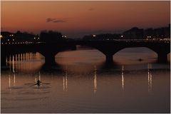 Florenz - Florence - Firenze [10]