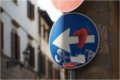 Florenz - Florence - Firenze [12]