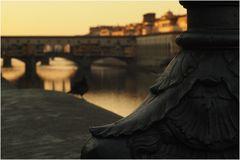 Florenz - Florence - Firenze [13]