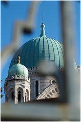 Florenz - Florence - Firenze [21]