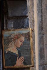 Florenz - Florence - Firenze [23]