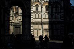 Florenz - Florence - Firenze [35]