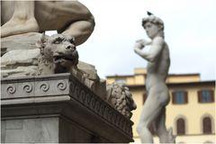 Florenz - Florence - Firenze [36]
