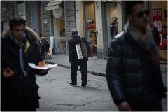 Florenz - Florence - Firenze [37]