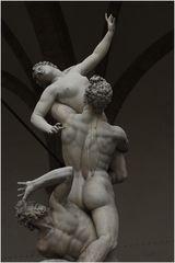 Florenz - Florence - Firenze [39]