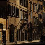 Florenz - Florence - Firenze [40]