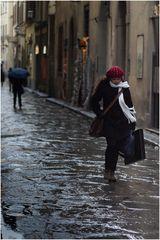 Florenz - Florence - Firenze [6]