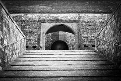 Florenz - Forte di Belvedere