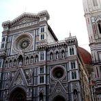 Florenzer Dom