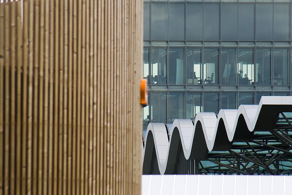 Floriade 2012 Venlo (NL)