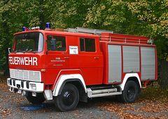Florian 01