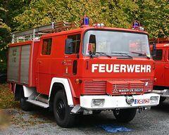 Florian 07