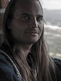 Florian Bemsel