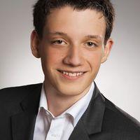Florian Burghardt