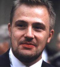 Florian Fink