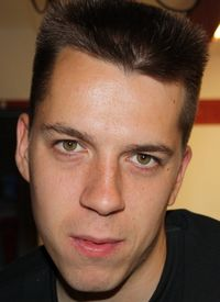Florian Gradert