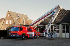 Florian Hamburg 16/5 (HH-2768)