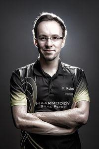 Florian Kubek