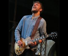 Florian Lohoff Band