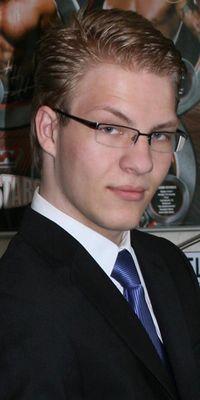 Florian Tenninger