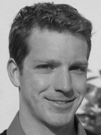 Florian Warken