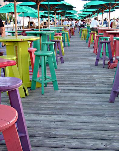 Florida Keys Boardwalk