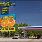Florida | low-key advertisement |