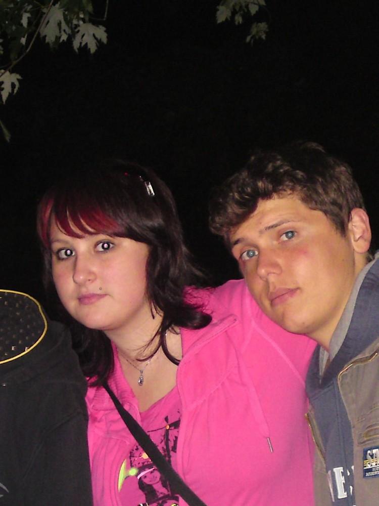 florim und ich :)