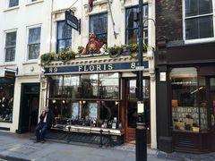 Floris-London