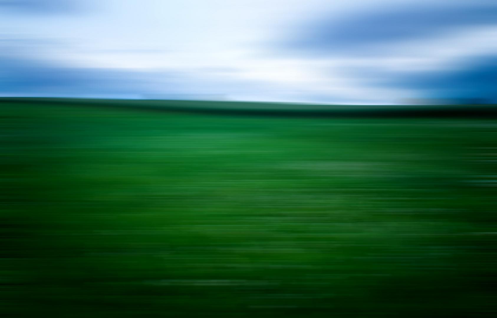 flow: fields
