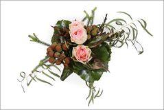 Flower arrangement 4913
