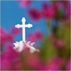 Flower Church