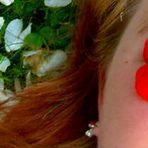 Flowereyes NO 3