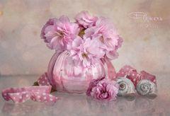 Flowers by Rebekka