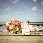 Flowers 'n Shoes