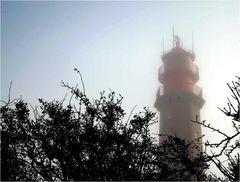 Flügge Leuchtturm