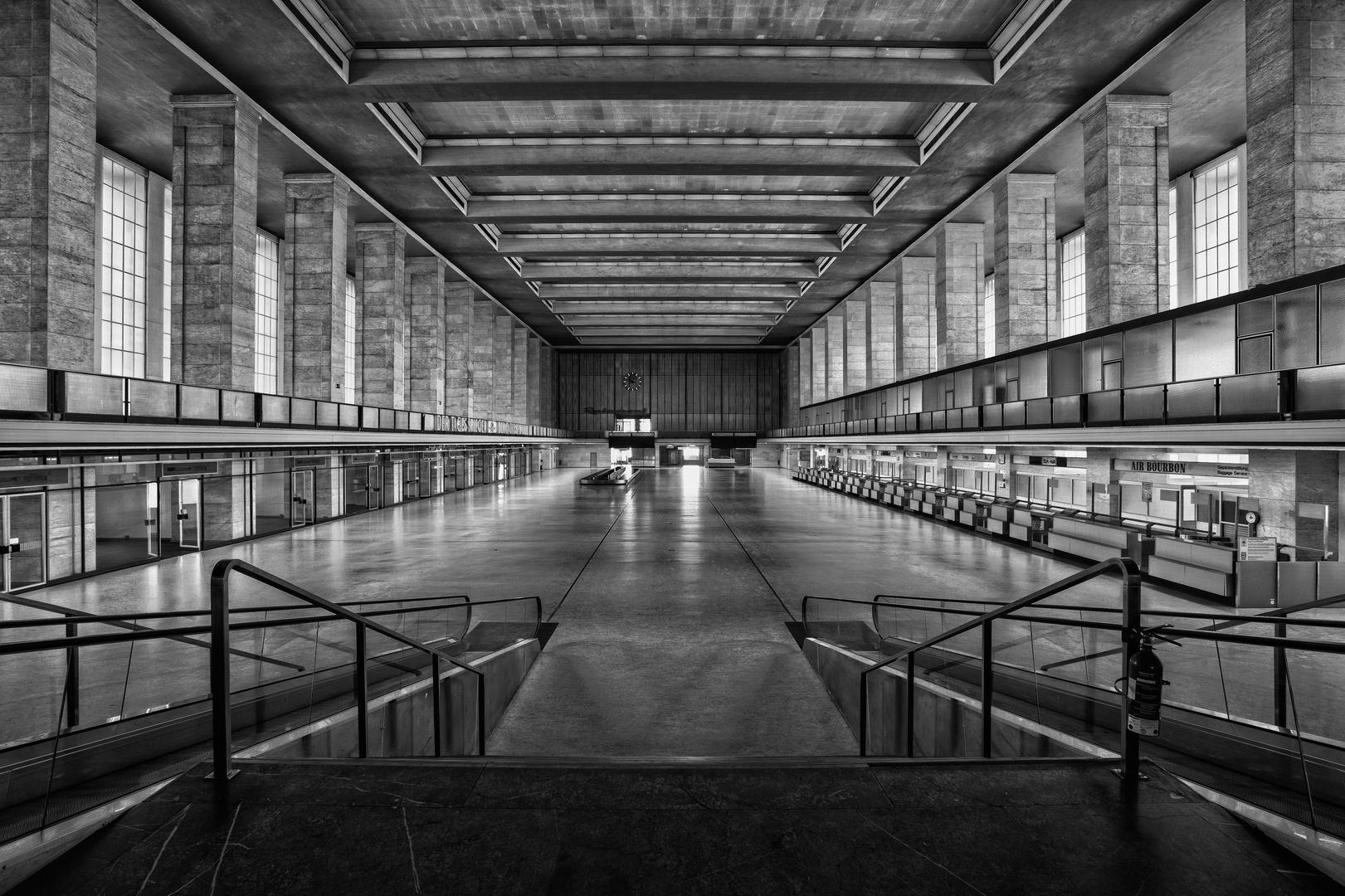 Flughafen Berlin Tempelhof (34)