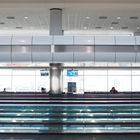 Flughafen Denver