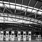 ...Flughafen Hamburg