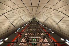 Flughafen S-Bahn Hamburg...