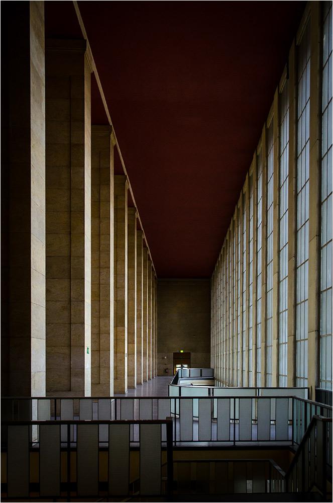 Flughafen Tempelhof [001]