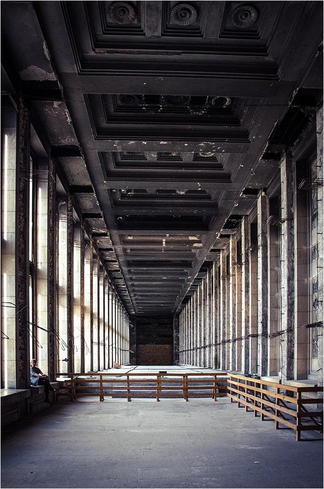Flughafen Tempelhof [005]