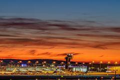 Flughafen:Albrecht Dürer