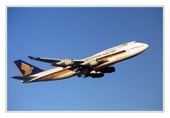 Flugzeug 03